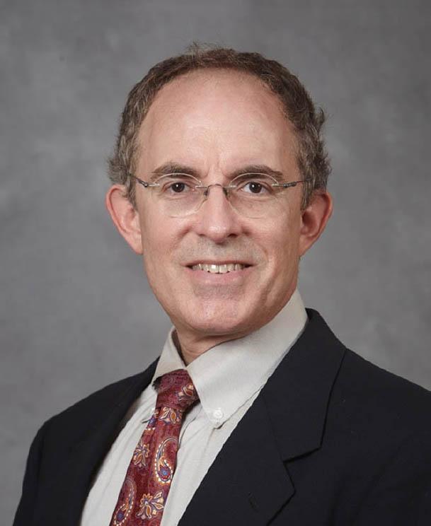 Robert Davis, MD, lead physician at Dublin Medical